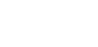 Society Hill Dental – Lewisburg